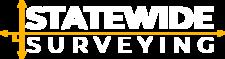 Statewide Surveying